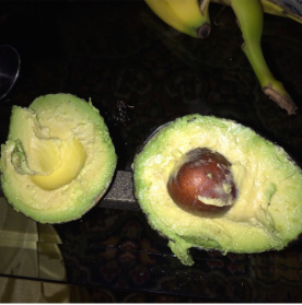 Avocado Pic.png