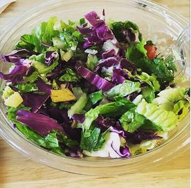 salad 3.png