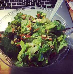 salad 4.png