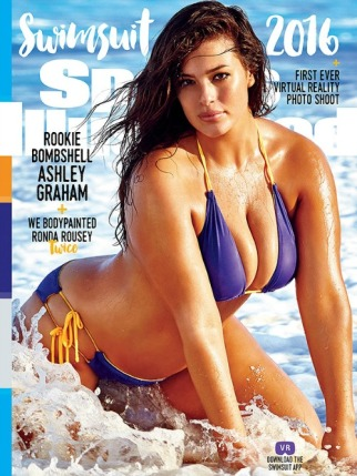 ashley-graham-si