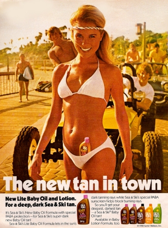 tan-adverts-1