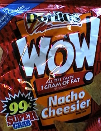 Doritos_WOW_chips.jpg