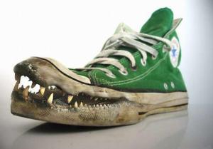 evil-shoe.jpg