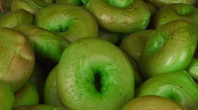 green-bagels604b-604-337-fef7b6a4.jpg