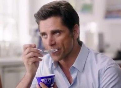 john-stamos-yogurt.jpg