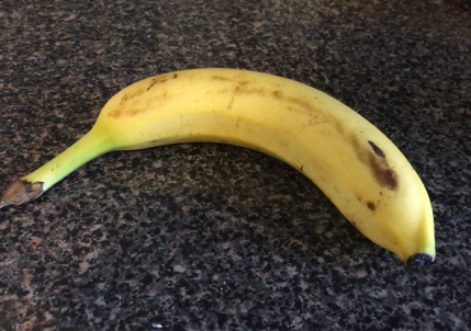 sad banana.png