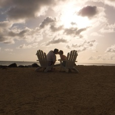 St Lucia Sunset.jpg