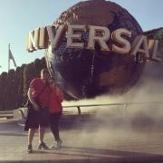 Universal Japan.jpg