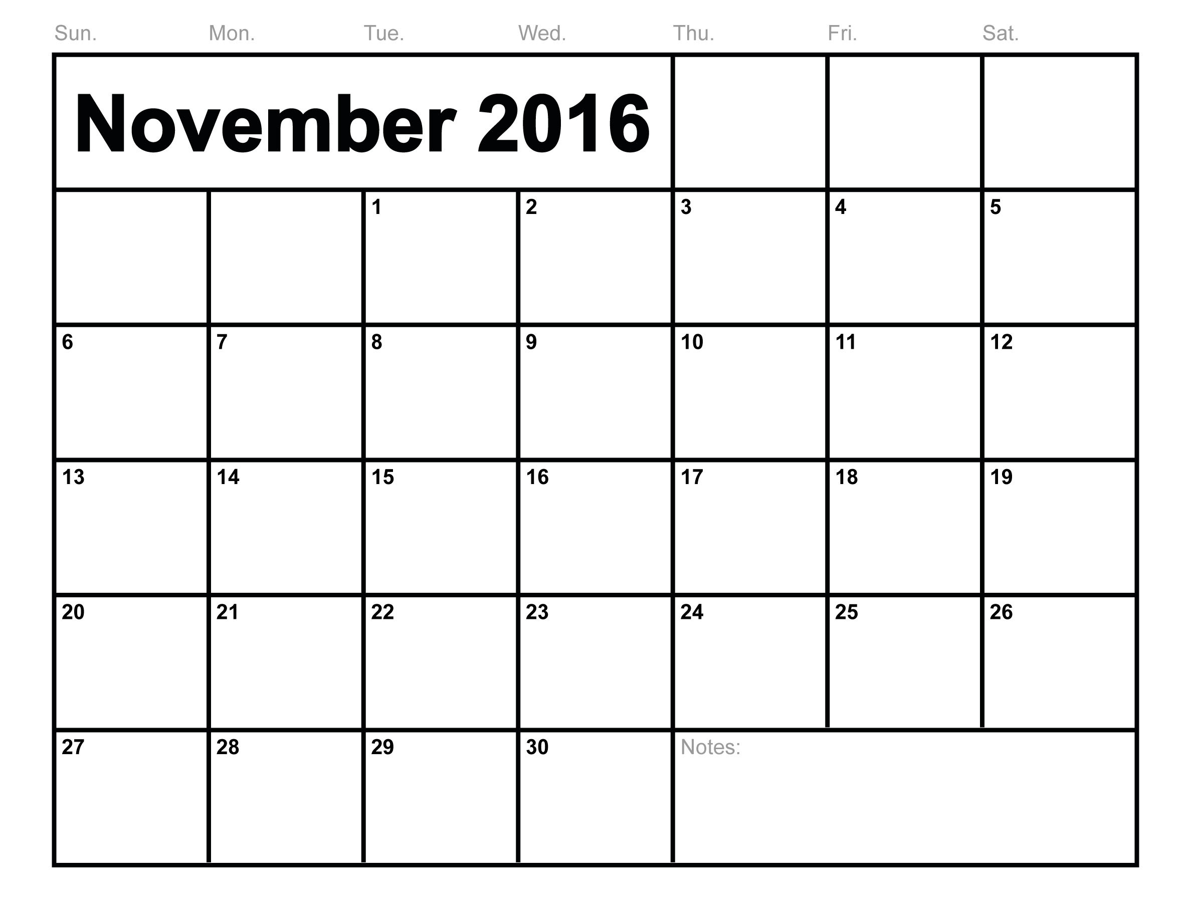 printable weight loss calendar