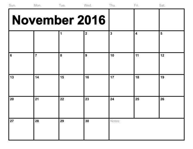 november-2016-calendar-printable-free-blank-calendar-2016-2